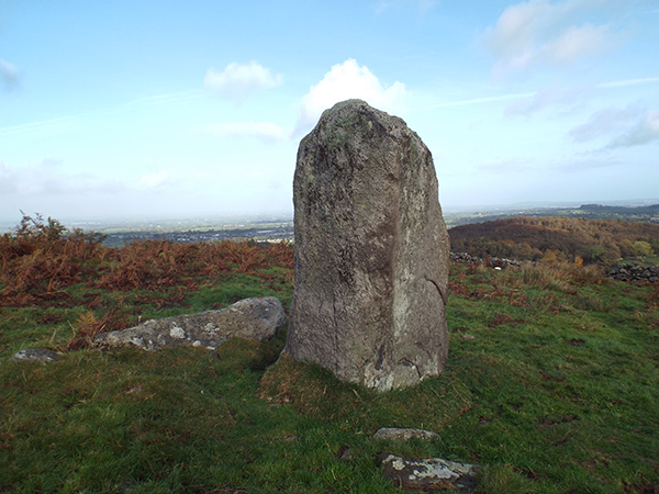 parciau-gleision-parc-y-gleision-bronze-age-standing-stone
